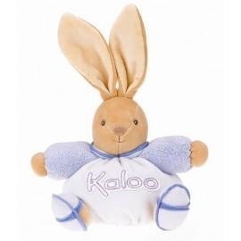 P'tit Lapinou Blue Kaloo