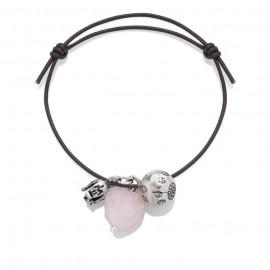Bracelet Bola de Grossesse Erika par Poup'ké