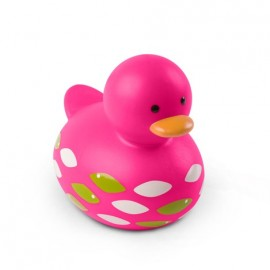 Canard de Bain Odd Ducks Jane de Boon