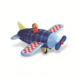 Avions kit Magnet de Janod