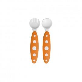 Modware Trendy Orange Par boon