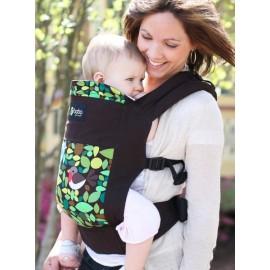 Porte-bébé Boba Carrier 4G CotonTweet