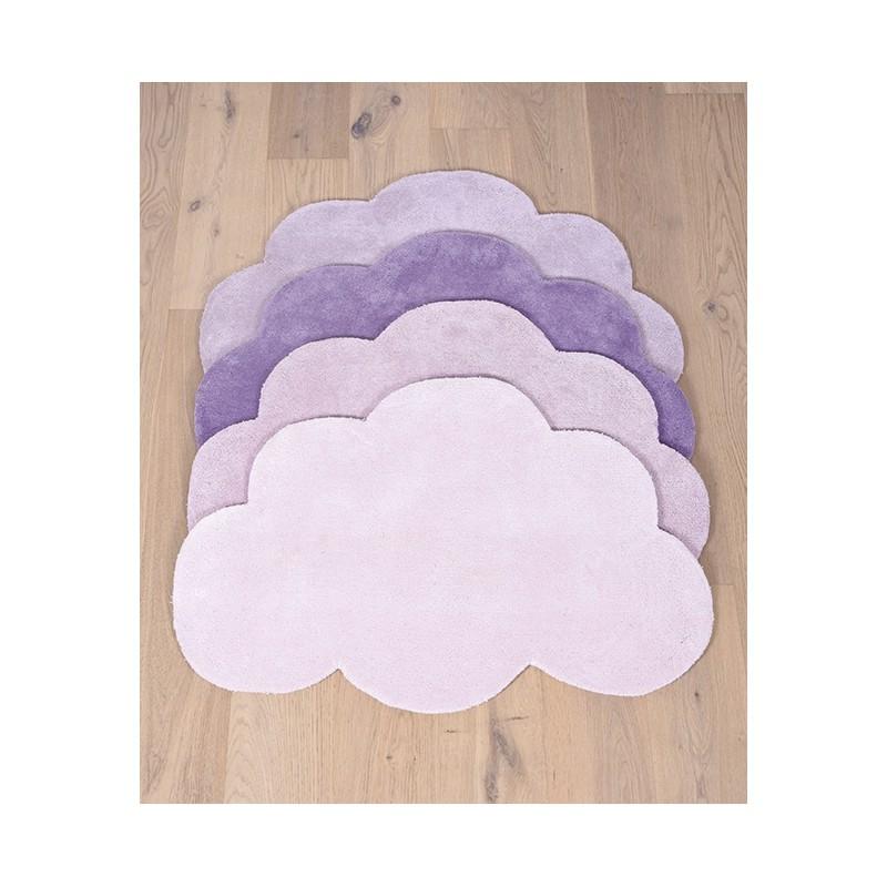 tapis nuage blanc elegant tapis nuage blanc with tapis nuage blanc awesome tapis nuage blanc. Black Bedroom Furniture Sets. Home Design Ideas