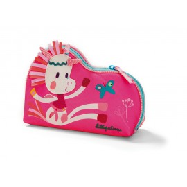 Trousse Louise Lilliputiens