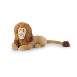 Peluche Lion Napoléon (65cm) Trudi