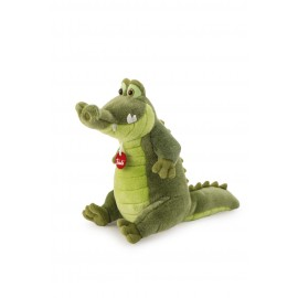 Peluche Crocodile Rodrigo Trudi