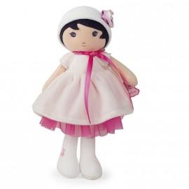 Ma 1ère poupée en tissu Perle Kaloo (25cm)
