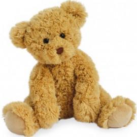 Peluche Ours douceur miel (20cm) Histoire d'ours