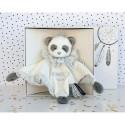 Doudou Panda Attrape rêves Doudou et Compagnie