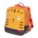 Petit sac à dos Tigre Sigikid