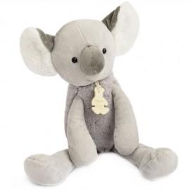 Peluche Koala Sweety chou Histoire d'Ours (30cm)