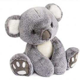 Peluche Koala Histoire d'Ours (35cm)