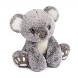 Peluche Koala Histoire d'Ours (25cm)