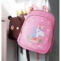 Sac à dos maternelle Licorne A Little Lovely Company