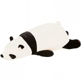 Peluche Panda Paopao Nemu Nemu Trousselier (51 cm)