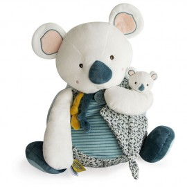 Range-pyjama Yoca le Koala Doudou et Compagnie