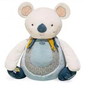 Yoka le Koala XXL Doudou & Compagnie 60 cm
