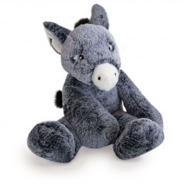Ane Sweety Mousse Histoire d'Ours (40cm)