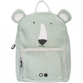 Sac à dos Mr Polar Bear Trixie