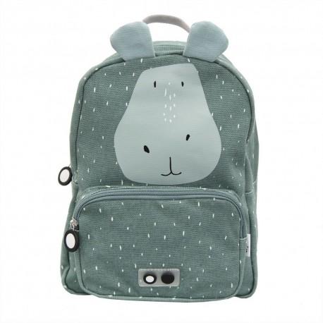Sac à dos Mr Hippo Trixie