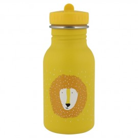 Gourde Mr. Lion Trixie 350ml