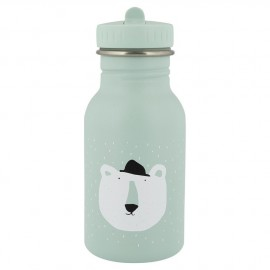 Gourde Mr.Polar Trixie 350ml