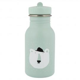 Gourde Mr.Polar Trixie 350ml