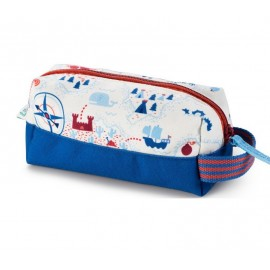 Trousse Jack Le Pirate Lilliputiens