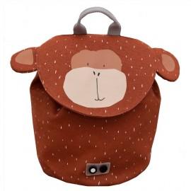 Mini sac à dos Singe M.Monkey Trixie
