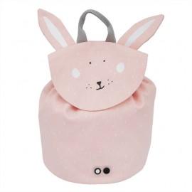Petit sac à dos Lapin Mrs.Rabbit Trixie