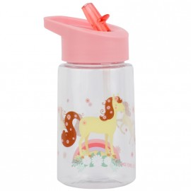 Gourde Cheval A Little Lovely Company sans BPA (400ml)