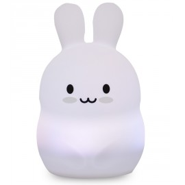 Veilleuse Lapin Lights 4 Kids