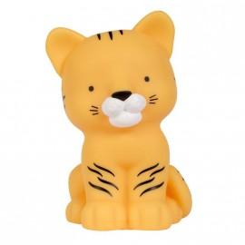 Petite veilleuse Tigre A little Lovely Company (14cm)