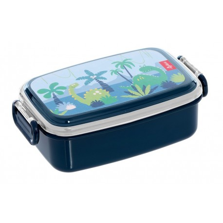 Lunchbox Dino Sigikid