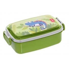 Lunchbox Caméléon Sigikid