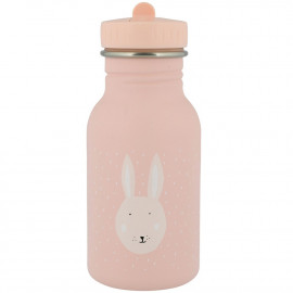 Gourde Mrs. Flamingo Trixie 350ml