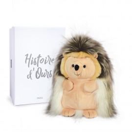 Hérisson Choupisson Histoire d'Ours (30cm)
