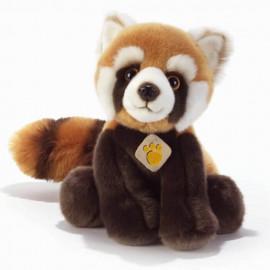 Peluche Panda roux Plush and Company