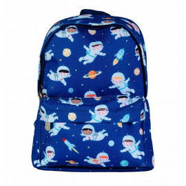 Petit sac à dos Astronaute A little Lovely Company