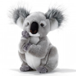 Peluche Kolette le Koala Plush and Company