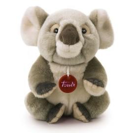 Peluche Koala Jamin 22cm Trudi