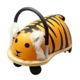 Wheely Bug Porteur Tigre