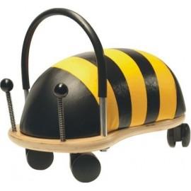 Wheely Bug Porteur Abeille