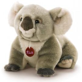 Peluche Koala Jamin 36 cm Trudi