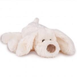 Peluche chien Cookie (25cm) Histoire d'Ours