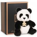 Panda 20cm les Authentiques Histoire d'Ours
