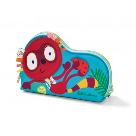 Trousse Georges Lilliputiens