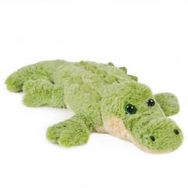 Crocodile (40cm) Histoire d'Ours