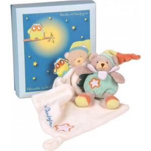 pantin-doudou-chouette-brille-ours-menthe-doudou-compagnie22