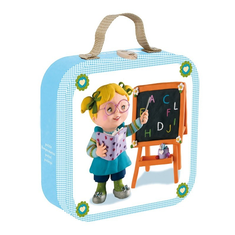 puzzle-lisa-joue-a-la-maitresse-valisette-fleurus-janod2
